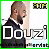 jadid douzi 2019,douzi mp3 2019,douzi mp3 2019 download,douzi mp3 2019 free,douzi mp3 2019 songs