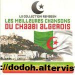 chaabi algerien mp3