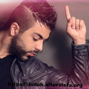 ahmed chawki tsunami,ahmed chawki habibi,ahmed chawki sofia,ahmed chawki songs,ahmed chawki tsunami lyrics,ahmed chawki tsunami song download,ahmed chawki songs download,