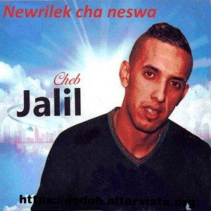 cheb jalil