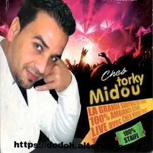 cheb midou 2019 mp3