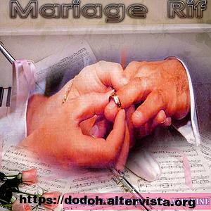 mariage rif mp3,mariage rif 2019,mariage rif 2018,mariage rifain,mariage rif music,mariage