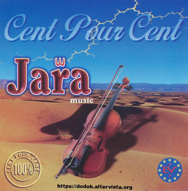 musica marruecos