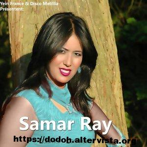 samar ray ya mhayni,samar ray abdelmoula,samar ray mp3