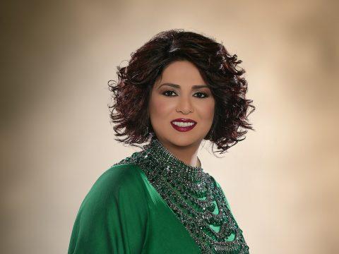 Nawal el kuwaitia 2020