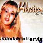 Cheba Kheira