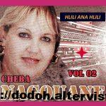 Cheba Nagouane
