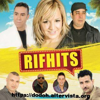 Rif muziek