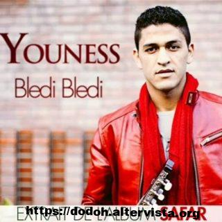 cheb youness