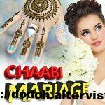 Chaabi Mariage