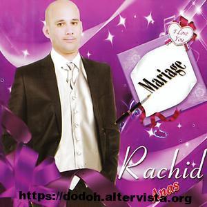 Rachid anas mp3