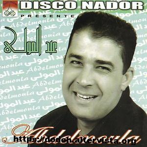 Abdelmoula 2009 mp3
