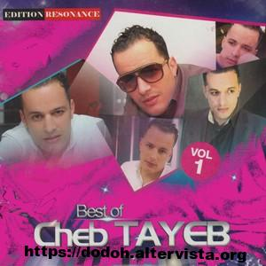 Cheb tayeb mp3