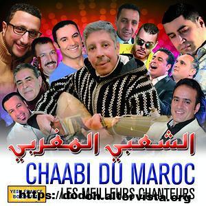 chaabi muziek 2020