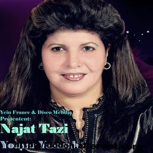 Najat Tazi : Youyar Yasmah