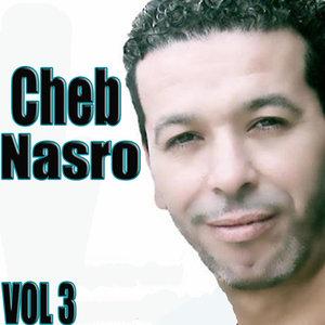 Cheb nasro mp3
