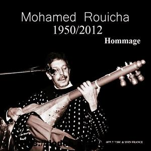 Rouicha Mohamed mp3