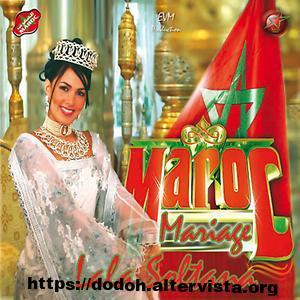 musica marroqui 2019