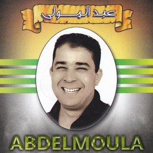 Abdelmoula