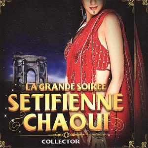 Chaoui 2020,chanson chaoui 2020