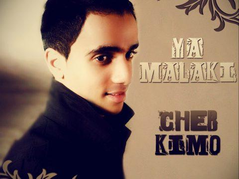 cheb kimo