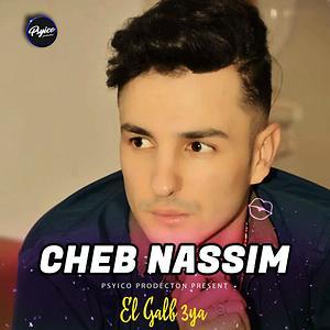 Cheb nassim