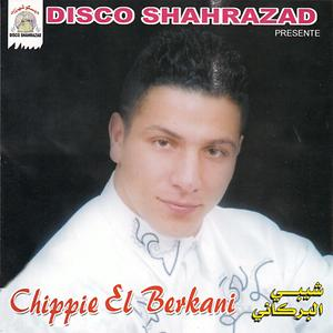 cheb chippie el berkani mp3,cheb chippie el berkani,chippie el berkani mp3,chippie el berkani 2019,chippie el berkani,