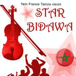 Al aloua Star Bidawa