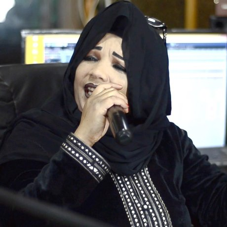 Hassania mp3