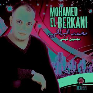 Mohamed el berkani mp3