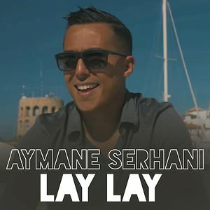 Aymane serhani mp3