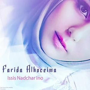 Farida alhoceima mp3