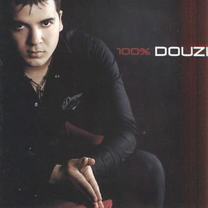 cheb douzi mp3