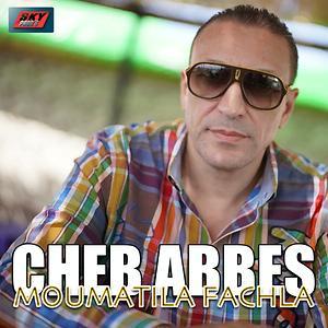 Cheb Abbes mp3