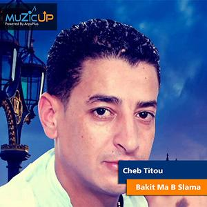 Cheb Titou