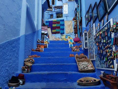Morocco images