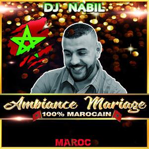 Chaabi maroc mp3