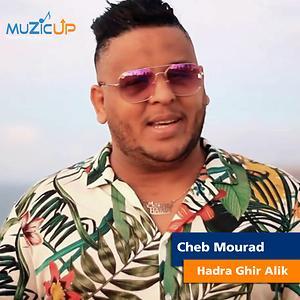 Cheb mourad 2020