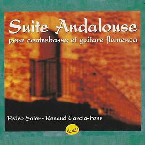 Musique Andalouse Marocaine