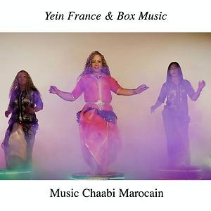 chaabi music mp3