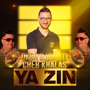Cheb Khalas