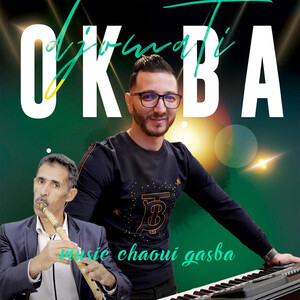 Gasba chaoui