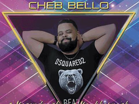 Cheb Bello