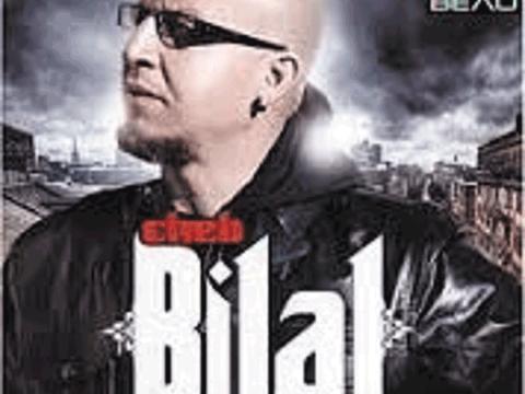 Cheb bilal mp3